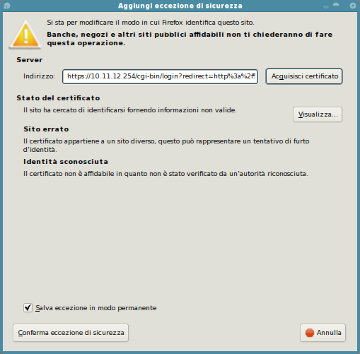 prima firefox2.png